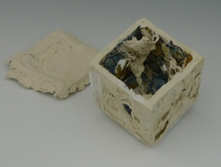 Sircar. Rags&Bones-Disaster