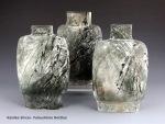fukushima-bottles