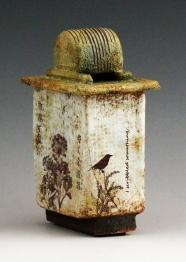 KanikaSircar_BashoBox2a_stoneware