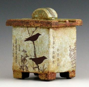KanikaSircar_BashoBox3a_stoneware